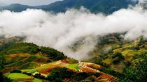 3-Night Sapa Easy Trek and Homestay with Round Trip Transfer from Hanoi, Hanoi