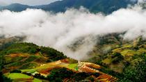 3-Night Sapa Trek and Homestay with Round Trip Transfer from Hanoi, Hanoi, Multi-day Tours