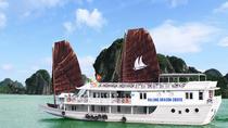 3D2N Halong Bay Cruise and Cat Ba Island Tour, Hanoi, Cultural Tours