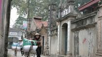 Cu Da Historical Village Tour from Hanoi , Hanoi, Historical & Heritage Tours