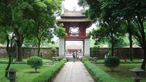Hanoi Early Morning Private Tour, Hanoi, Cultural Tours