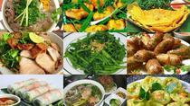 Hanoi Private Street food tour, Hanoi, Food Tours