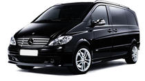Private car to Halong Bay two day, Hanoi, Airport & Ground Transfers