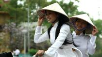 Private Tour: Hanoi City Full-Day Tour including Water Puppet Show , Hanoi, Theater, Shows &...