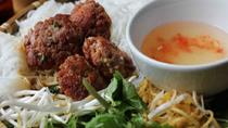 Street Food Walking Tour Including Water Puppet Show from Hanoi, Hanoi, Street Food Tours