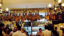 2,5 Hour Private Guided Tapas Walking Tour in Seville, Seville, Private Sightseeing Tours