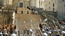 6-Hour Private tour of Girona: GAME OF THRONES from Barcelona, Barcelona