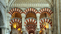 Córdoba Private Guided Day Tour from Madrid, Madrid, Private Sightseeing Tours