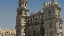 Half-Day Private City Tour of Málaga, Malaga, City Tours