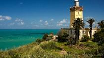 Private 12-Hour Tour of Tangier & Asilah from Malaga or Marbella, Malaga, Private Sightseeing Tours