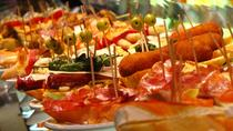 Private 3-Hour Tapas Tour of Granada, Granada, Private Sightseeing Tours