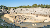 Private 6-hour Tour of Italica and Seville, Seville, Private Sightseeing Tours
