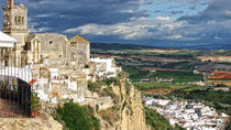 Private 8-Hour Tour to White Villages from Cadiz, Cádiz, Private Sightseeing Tours