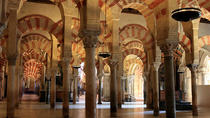 Private 9-Hour Tour of Cordoba from Granada, Granada, Private Sightseeing Tours