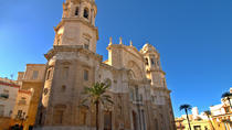 Private Full Day Tour of Cadiz from Seville, Seville, Full-day Tours
