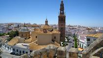 Private Full Day Tour of Carmona and Seville from Seville, Seville, Full-day Tours
