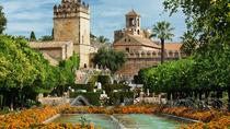 Private Full Day Tour of Cordoba & Medina Azahara, Cordoba, Full-day Tours
