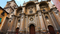 Private Guided Walking Tour in Granada, Granada, Walking Tours