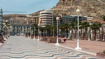 Private Half-Day Walking Tour of Alicante, Alicante, Private Sightseeing Tours