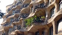 Private Tour 'a la Carte' in Barcelona, Barcelona, Sightseeing Packages
