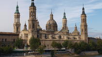 Private Tour of Zaragoza, Zaragoza