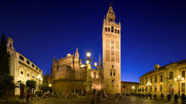 Private Walking Customizable Tour of Sevilla, Seville, Day Cruises