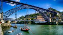 Private walking tour of Porto, Porto, Private Sightseeing Tours