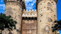 Private Walking Tour of Valencia, Valencia, Private Sightseeing Tours