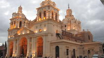 Privater Rundgang durch Cordoba, Cordoba, Private Sightseeing Tours