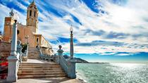 Sitges Private Tour from Barcelona, Barcelona, Private Sightseeing Tours