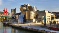 Visite privée de Bilbao, Bilbao, Walking Tours