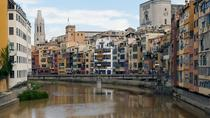 Day trip to Girona and Figueres by luxury bus from Barcelona, Barcelona, Day Trips