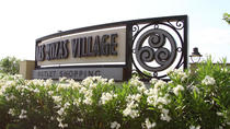 Las Rozas Village Shopping Experience, Madrid, Shopping Tours