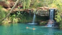 4 jours à Perth via le parc national de Karijini, Exmouth