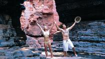 9 Day Perth to Broome Cruiser : One-Way, Perth, Multi-day Tours