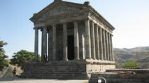1-Day Tour to see Yerevan, Garni and Geghard, Yerevan, Day Trips