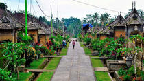 Cosmo Bali Package Tour Gunung Kawi Coffee Plantation Batur Volcano Penglipuran, Bali, Coffee & Tea...