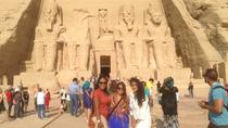 2 Days Aswan and Nubia and Abu Simbel Temple from Aswan, Aswan, Multi-day Tours