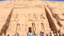 4-Day Best of Luxor from Luxor, Giza, Multi-day Tours