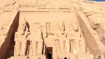 Aswan and Luxor in Two Days, Aswan, Multi-day Tours