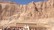 Full Day Tour to Best Monuments of Luxor From Aswan, Aswan, Full-day Tours