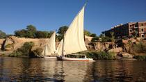 Luxor Highlights in Two Days including Felucca Cruise and Horseback- Camel or Donkey Ride, Luxor, ...