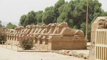 Private Overnight Tour from Safaga to Luxor , Safaga, Overnight Tours