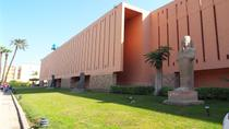 Private Tour: Luxor Museum from Luxor, Luxor, Half-day Tours