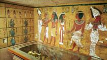 Private Tour: Valley of the Kings, Temple of Queen Hatshepsut, Deir el Bahari and King Tutankhamen, ...