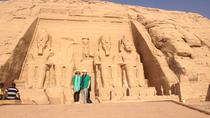 The Best of Luxor and Aswan in 4-Day Tour from Luxor, Giza, Multi-day Tours