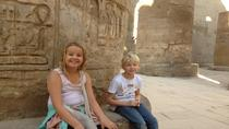 The Best of Luxor in 3 Days from Luxor, Luxor, Overnight Tours