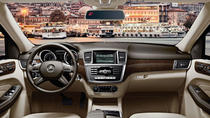Istanbul Private Transfer from Ataturk Airport to City centre (European Side), Istanbul, Airport &...