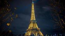 Private Departure Transfer from Paris City centre to Paris Beauvais Tillé airport, Paris,...