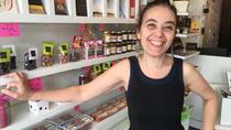 Dr Chocolate's Tasting Secrets & Masterclass by Passport Gourmet, Paris, Chocolate Tours
